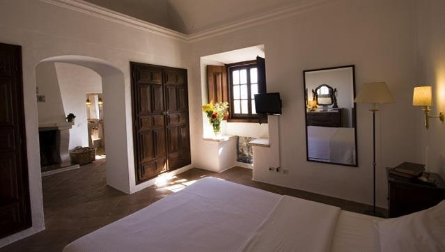 Convento de S. Paulo Hotel Rural
