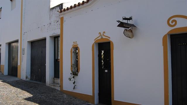 Club de Quartos