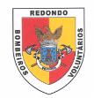 Associação Humanitária de Bombeiros Voluntários de Redondo