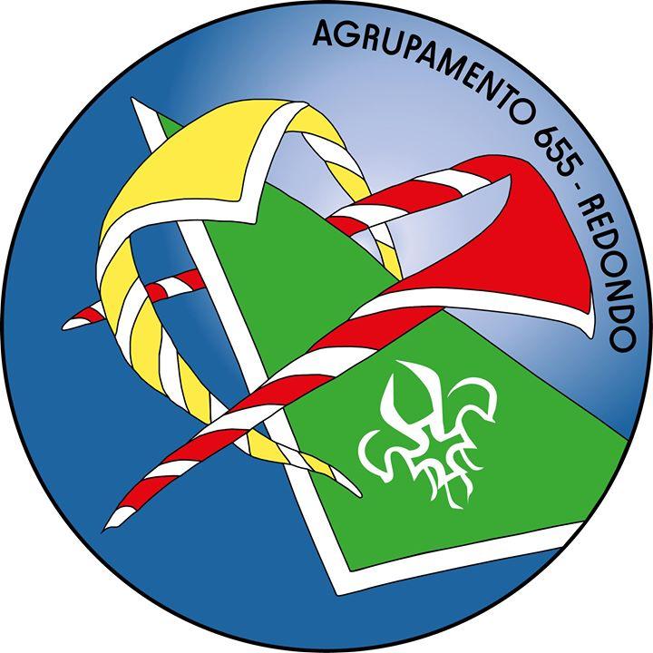 Agrupamento 655 de Escuteiros de Redondo