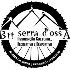 BTT Serra D'Ossa - Associação Cultural Recreativa e Desportiva