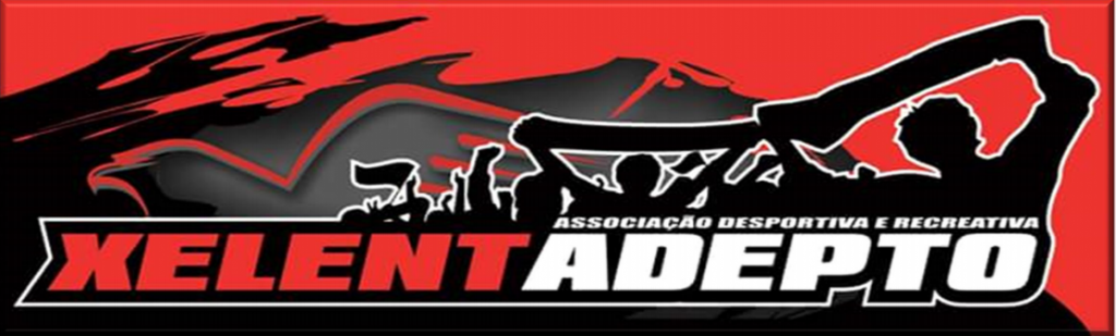 XELENTADEPTO - Associação Desportiva e Recreativa