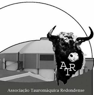 Associação Tauromáquica Redondense