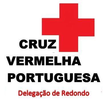 Cruz Vermelha Portuguesa - Delegação de Redondo