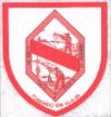 Clube de Caça e Pesca de Redondo
