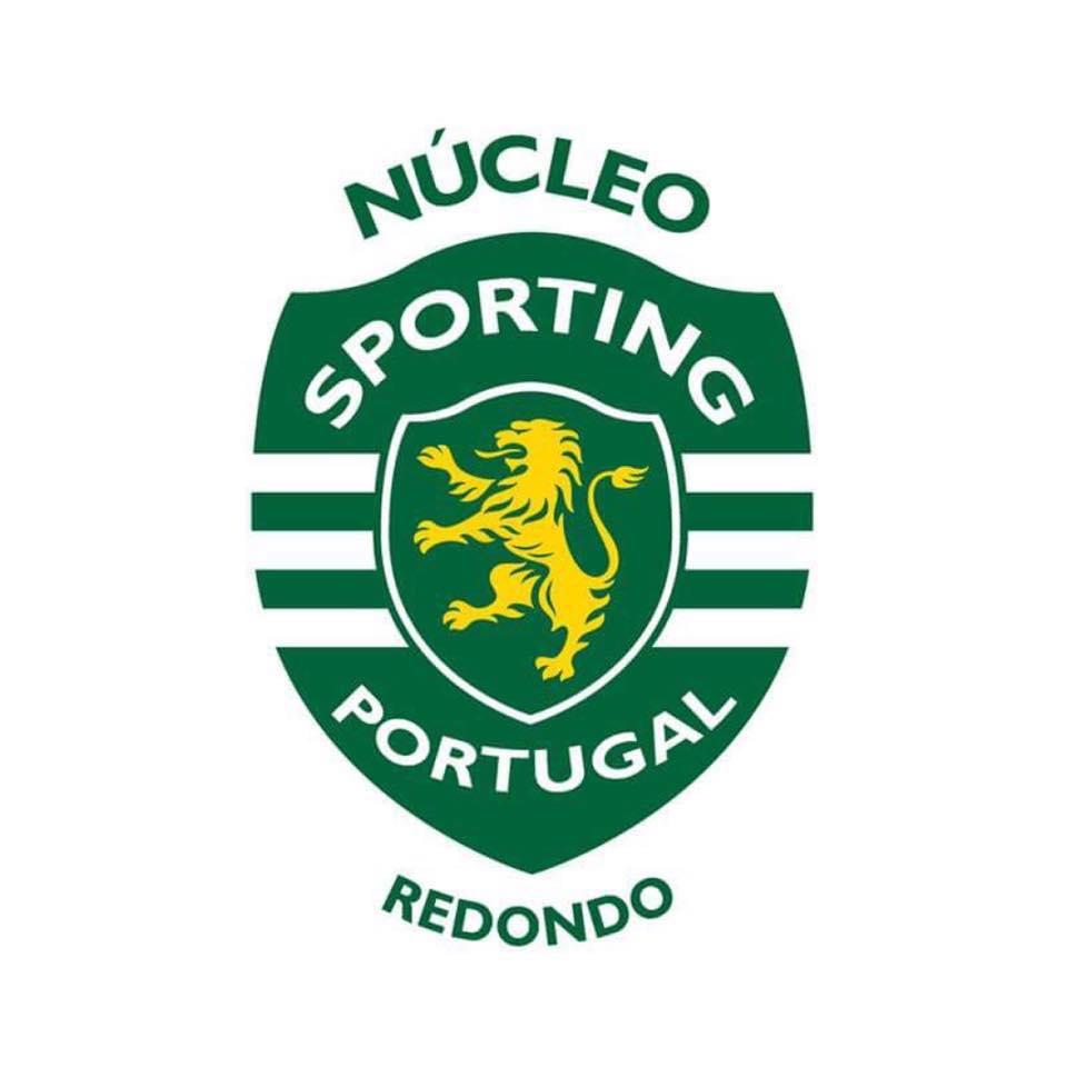 Núcleo Sportinguista de Redondo