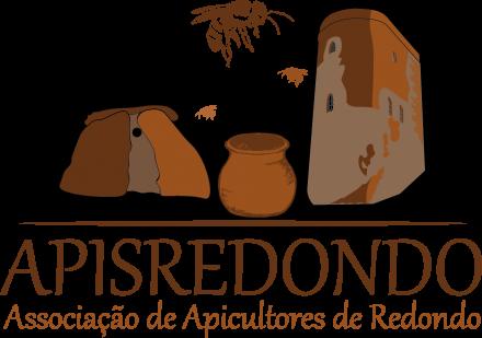 Associação Apicultores de Redondo - APIS