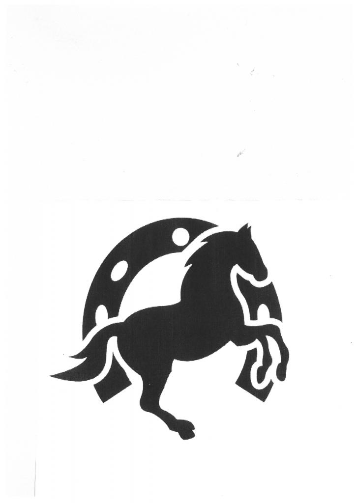 Associação Desportiva e Recreativa Ferraduras do Redondo