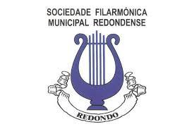 Sociedade Filarmónica Municipal Redondense