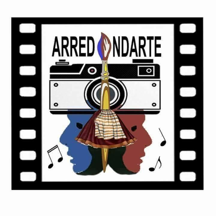 Arredondarte - Associação Cultural de Redondo