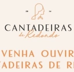ACRE - Associação Cantadeiras de Redondo