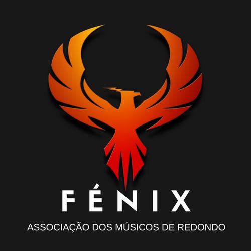 Fénix - Associação dos Músicos de Redondo