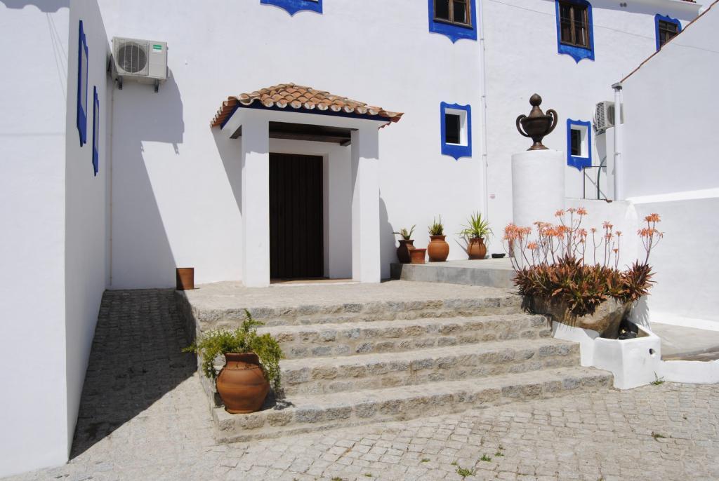 """Restaurante """"Joaquim dos Leitões"""""""
