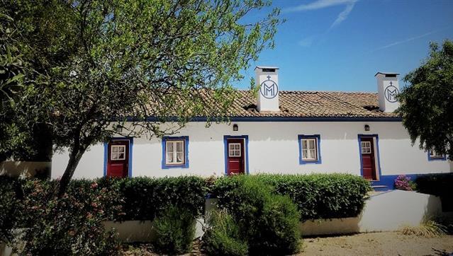 Quinta da Talha