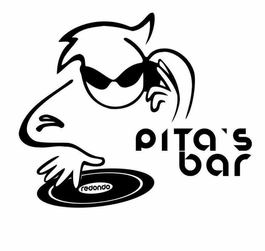 Pita's Bar